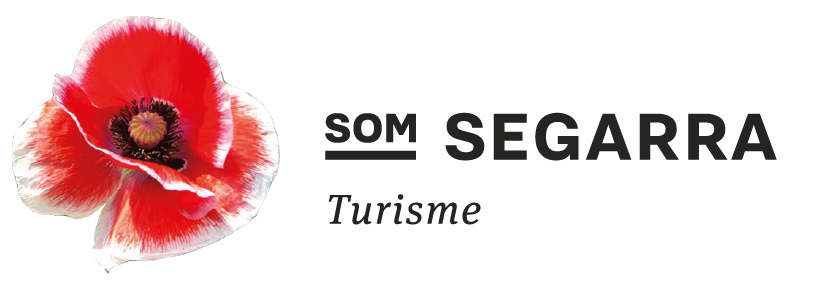 logo turisme somsegarra